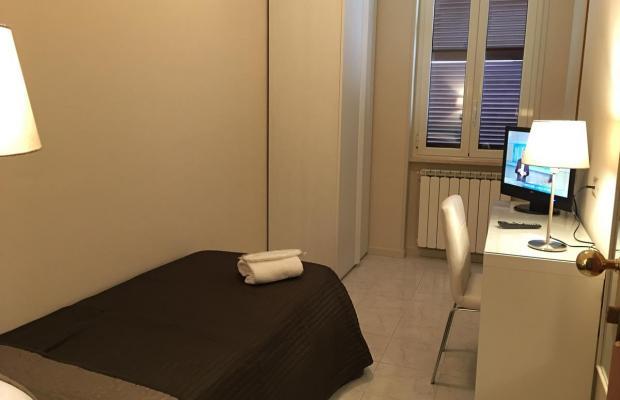 фото отеля Delle Ortensie изображение №9