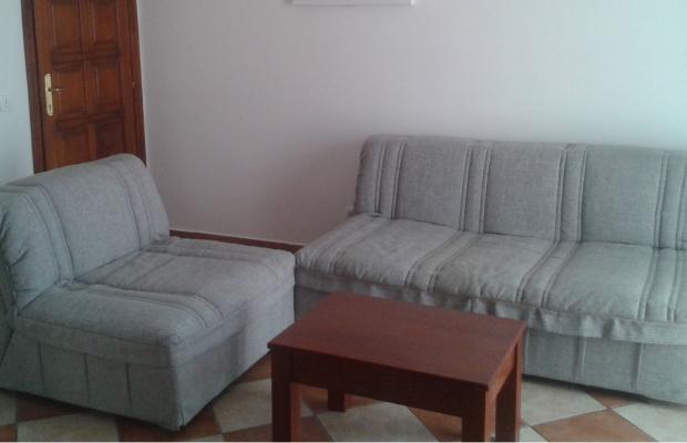 фотографии Adriatic Apartment изображение №4