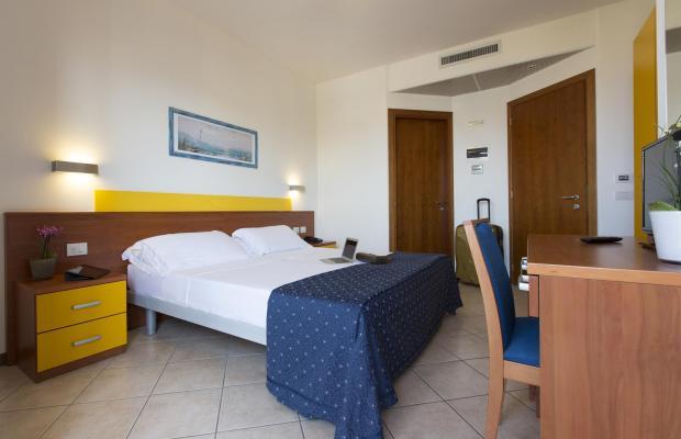 фотографии отеля Sheila Aparthotel изображение №51
