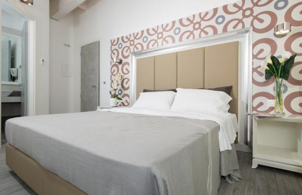 фото отеля Sheila Aparthotel изображение №13