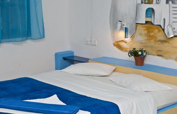 фото отеля Casa di Roma изображение №45