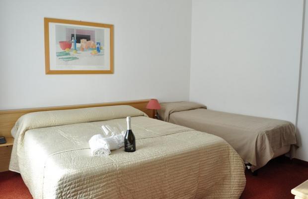 фото отеля Stella D'oro изображение №29