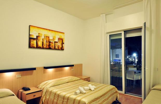 фотографии отеля Stella D'oro изображение №23