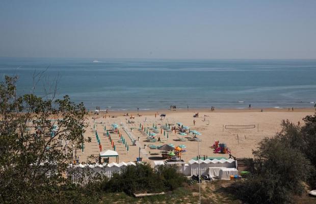 фотографии Rimini Residence Noha Suite Hotel  изображение №28