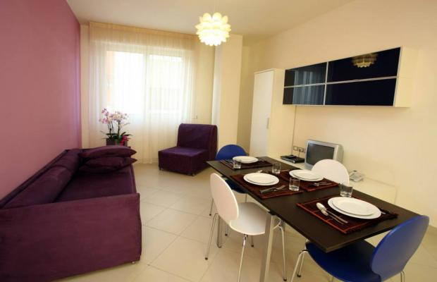 фотографии Rimini Residence Noha Suite Hotel  изображение №4