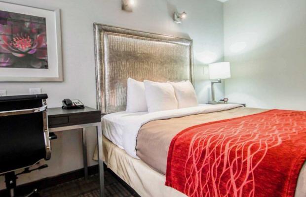 фото Comfort Inn Midtown West изображение №18