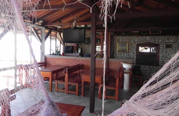 фото отеля Vila Anastasija изображение №49