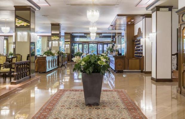 фотографии отеля President изображение №11