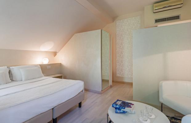 фото отеля Hotel Olivi Thermae & Natural Spa изображение №69