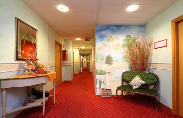 фото отеля Corallo Hotel изображение №53