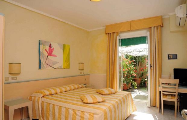 фото Corallo Hotel изображение №50