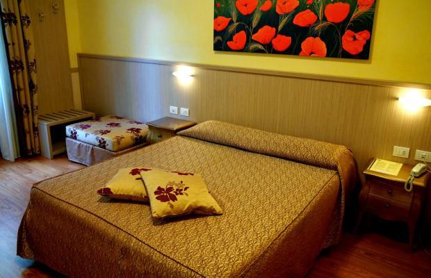 фото Corallo Hotel изображение №38