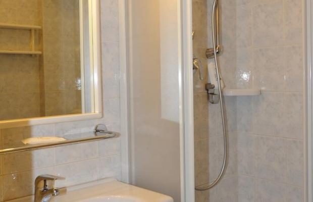 фотографии Corallo Hotel изображение №20