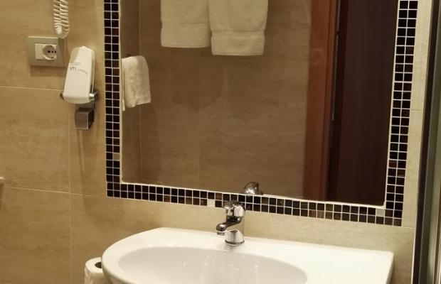 фотографии Corallo Hotel изображение №4