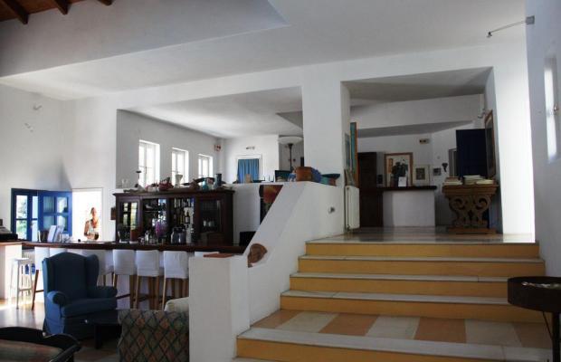 фото отеля Lefkes Village изображение №17