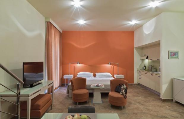 фото отеля POPARTMENT изображение №17