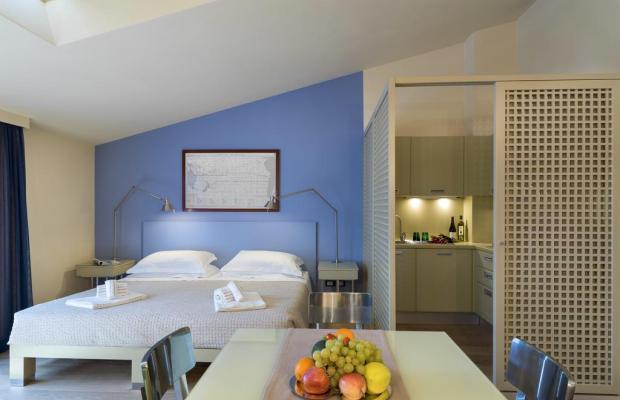 фото отеля POPARTMENT изображение №5