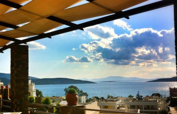 фото Evia Hotel & Suites изображение №2