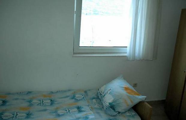фото отеля Villa Roza изображение №25