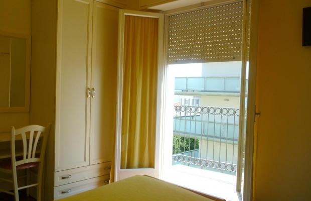 фотографии Hotel Philadelphia изображение №12