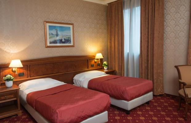 фотографии Hotel Pioppeto Saronno изображение №4
