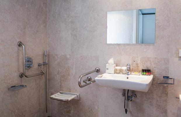 фотографии отеля Patmos Aktis Suites and Spa Hotel изображение №59