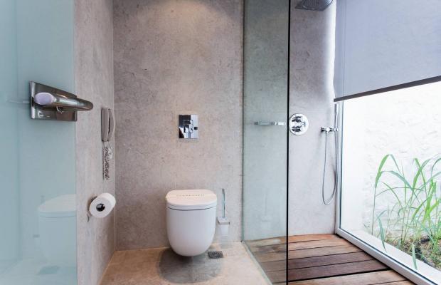 фото отеля Patmos Aktis Suites and Spa Hotel изображение №41