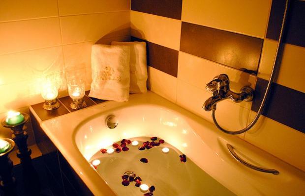 фото отеля Alseides Boutique Hotel изображение №5