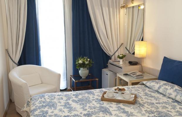 фотографии отеля The Park Hotel Piraeus (ex. Best Western The Park Hotel Piraeus) изображение №19