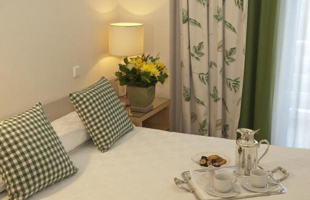 фото отеля The Park Hotel Piraeus (ex. Best Western The Park Hotel Piraeus) изображение №13