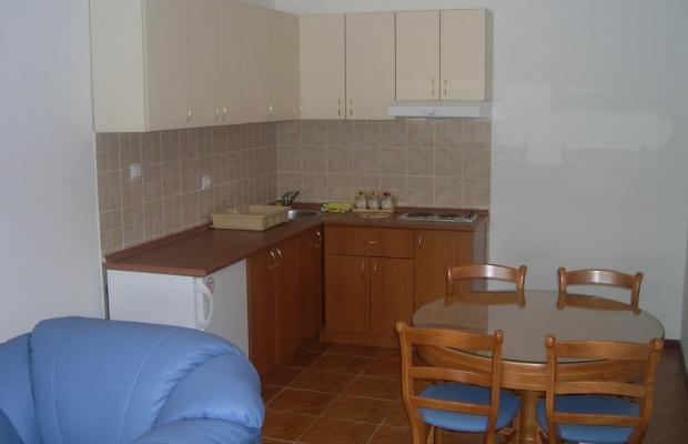 фотографии отеля Briv Apartments изображение №3