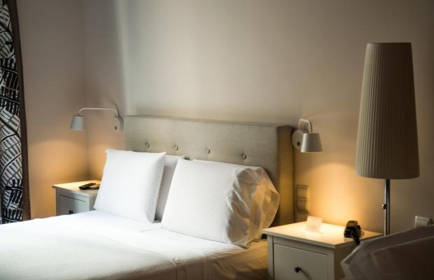 фото отеля Piraeus Dream City Hotel изображение №9