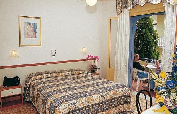 фотографии отеля Maxim изображение №3