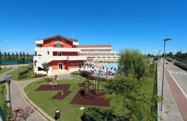 фото отеля Olympus изображение №25