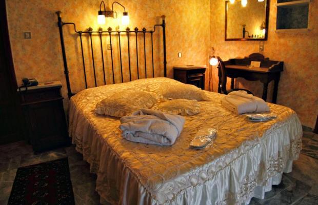 фото отеля Mytilana Village изображение №29