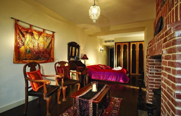 фото отеля Vaela Pallas Cultural Resort & Spa изображение №17