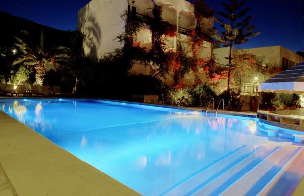 фотографии Skala Hotel изображение №16