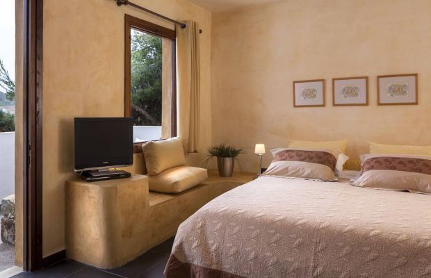 фотографии Petra Hotel & Suites изображение №36