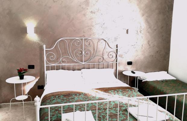 фотографии HOTEL PISA изображение №4