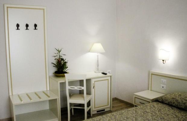 фотографии отеля Azzi - Locanda degli Artisti изображение №35