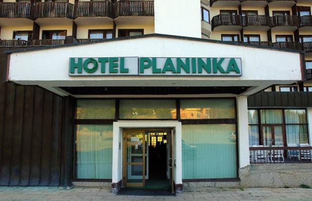 фото Planinka изображение №14