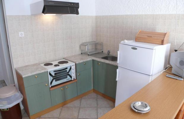 фото отеля Esperides Maisonettes изображение №13
