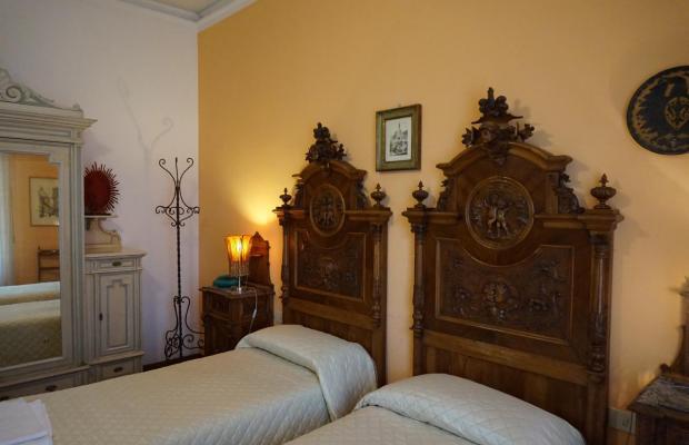 фото отеля Casa Lea изображение №37