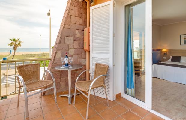 фото отеля Solifemar изображение №33