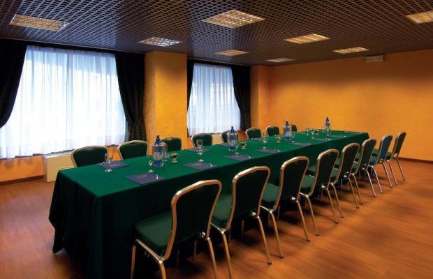 фотографии Ripamonti Residence & Hotel Milano (ex.Atahotel Ripamonti)  изображение №20