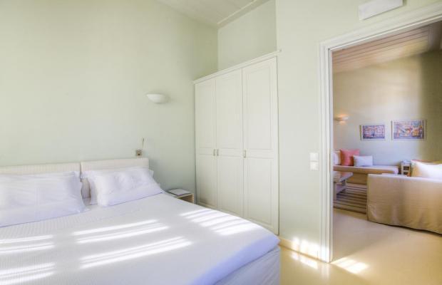 фото Hydra Hotel изображение №22