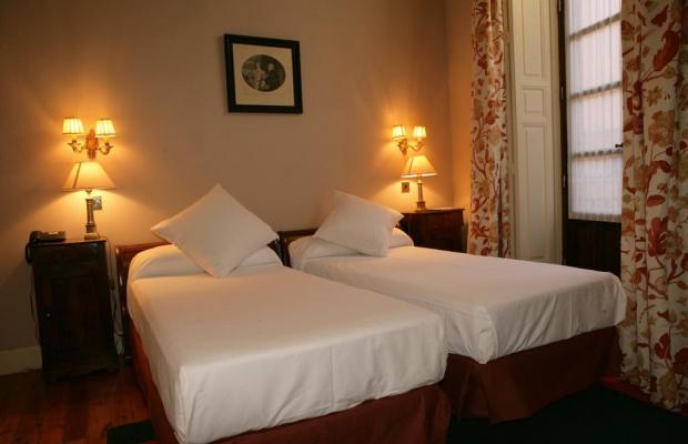 фото отеля Casa de Tepa изображение №41