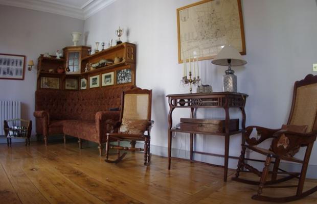 фотографии отеля Casa de Tepa изображение №11