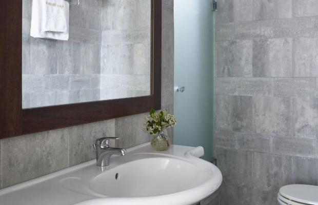 фотографии отеля Domotel Agios Nikolaos Suites Resort изображение №63