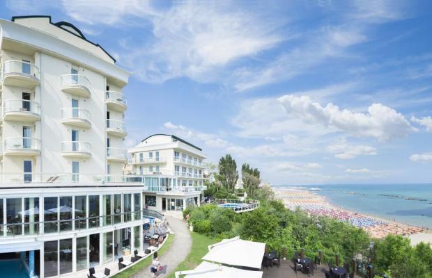 фото отеля San Souci изображение №9